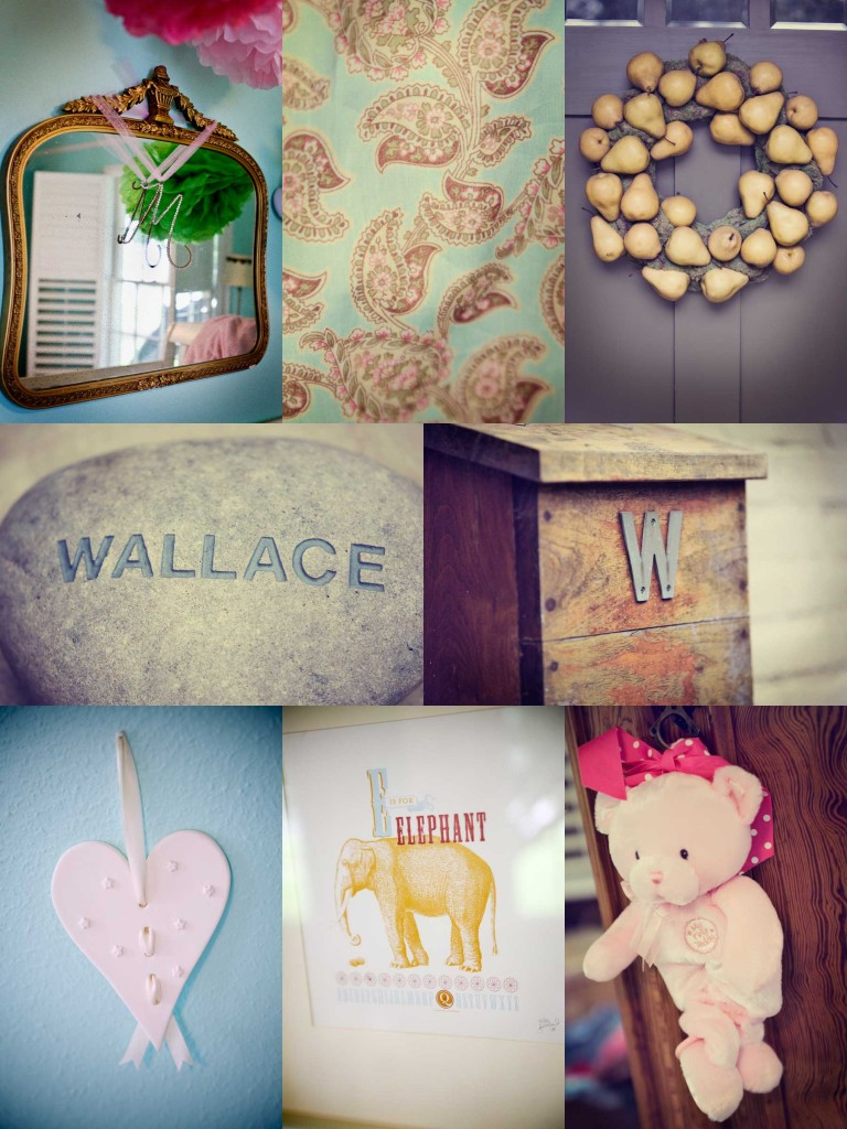 webcollage